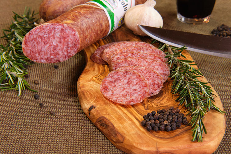 salumificio-samo-produzione-salami