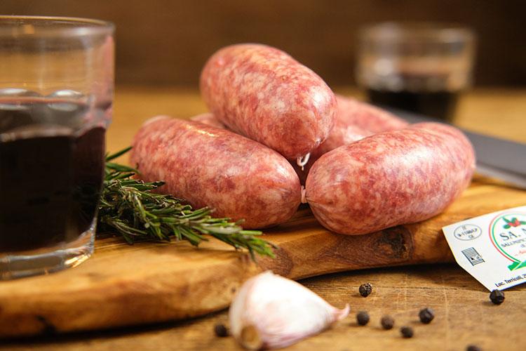 salumificio-samo-produzione-salsicce