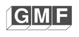 gramdi-magazzini-fioroni