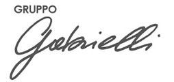 salumificio-samo-partners-gruppo-gabrielli