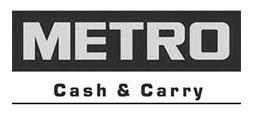 salumificio-samo-partners-metro